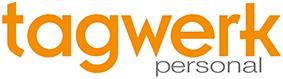 Logo-TagwerkLeer_klein
