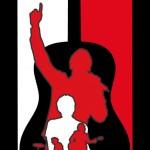 Logo_bunt_Web