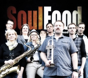 SoulFood Bild 01_web