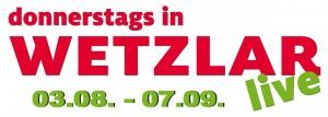 Wetzlar_Head_Datum_2017